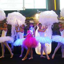 Ballerinas LED Jellyfish .jpg