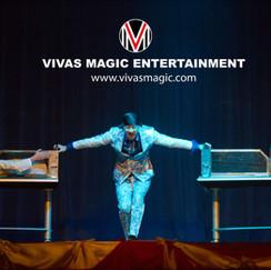 malaysia entertainment_2.jpg