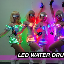 LED WATER DRUM Malaysia 55.jpg