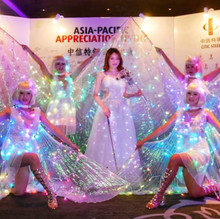LED Dance LED violinist Malaysia.jpg