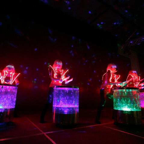 Malaysia LED Water Drum Vivas Magic.JPG