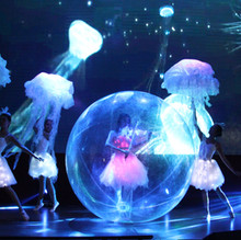 Led bubble Show.jpg
