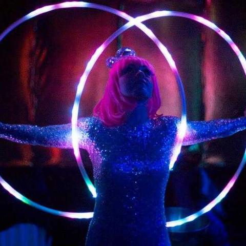 led hula hoop malaysia.jpg