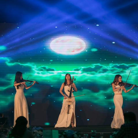 Malaysia String Trio.jpg