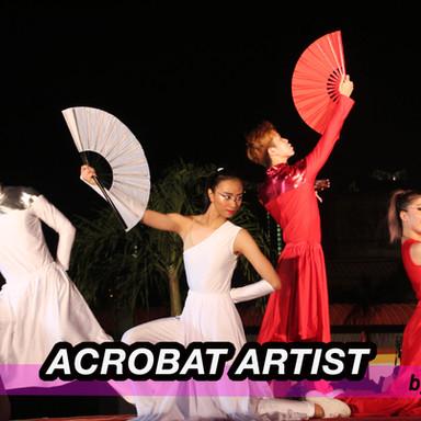 Acrobat Artist.jpg