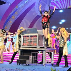 Pinky Loo - Malaysia magician.JPG