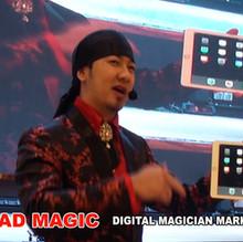 Ipad Magician Malaysa.jpg
