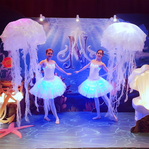 LED Jellyfish Ballerinas.jpg
