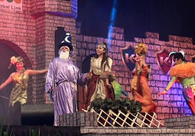 Magical Kingdom Magic Show Malaysia.jpg