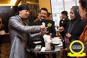 Malaysia magician_Mark.jpg