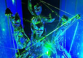 Mirror Laser Dance.jpg