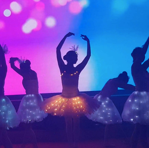 LED Ballerinas Malaysia Vivas Magic.jpg