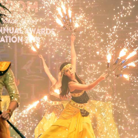 pyro fire show Malaysia.JPG