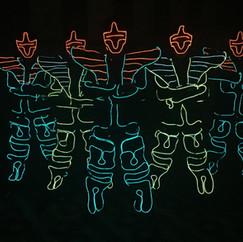 LED Dance malaysia.JPG