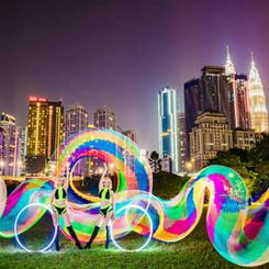 Malaysia LED Hulahoop Dance.jpg