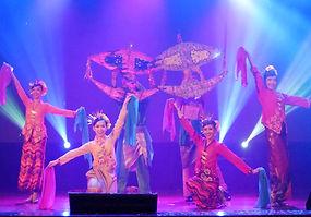 Malaysia Dancer.jpg