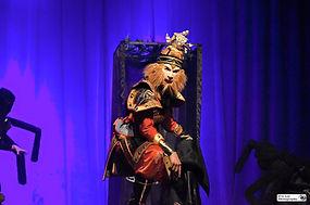 Monkey King Magic Show.jpg