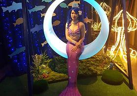 Mermaid Foyer Activities.jpg
