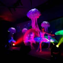 LED Jellyfish Malaysia.jpg