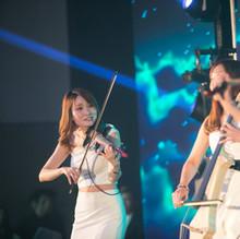 Electric String Trio Malaysia.jpg