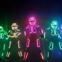LED Tron Dance.jpg