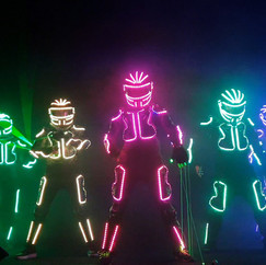LED Tron Dance.jpg