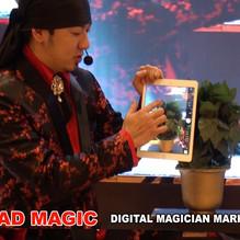 Ipad Magician Malaysia.jpg