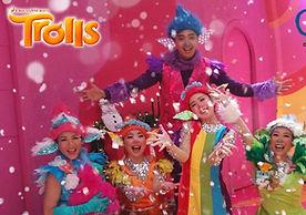 Trolls magic show.jpg