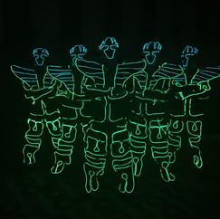 Led Dance malaysia2.JPG