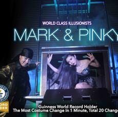 Mark & Pinky.jpg