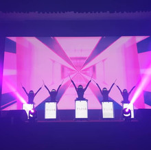 Malaysia LED Drum Vivas Magic.jpg