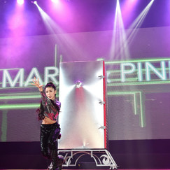Malaysia Magician_ Mark Pinky.jpg