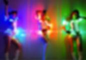 VIVAS MAGIC - LED DANCE.jpg