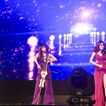 Girls Violinist Group Malaysia.jpg