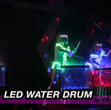 LED WATER DRUM Malaysia2.jpg