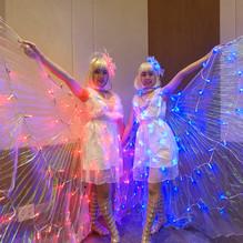 Malaysia LED Butterfly Dance 2.jpg