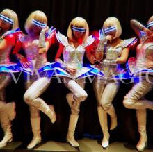 vivasmagic LED Water Drum.jpg