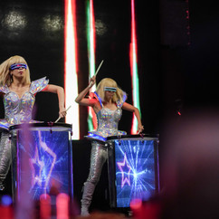 LED Water Drum Vivas Magic.jpg