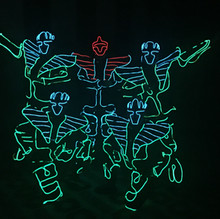 Malaysia LEd Dance3.JPG