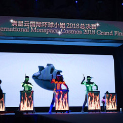 Malaysia LED Visual Drum by Vivas.jpg