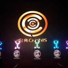 LED Drum Malaysia.jpg
