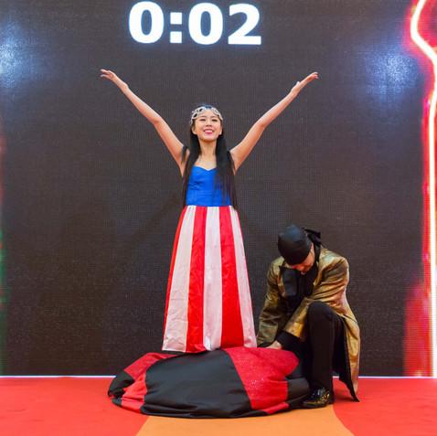 Malaysia magician Mark & PInky 1.jpg