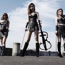 Electric String Trio Wonder Women.jpg