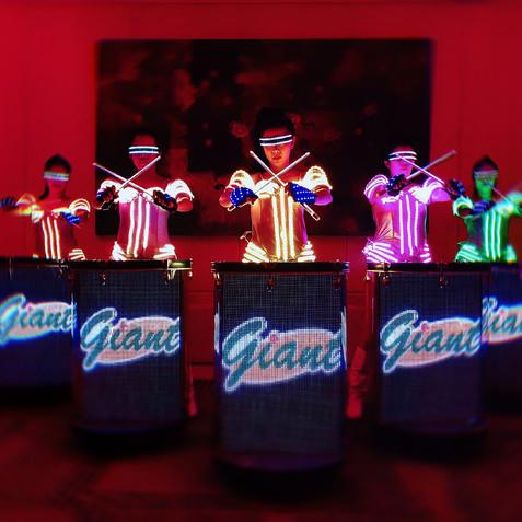 LED Visual Drum Giant.jpg