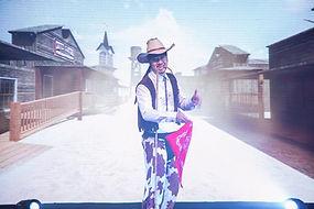 cowboy magic.jpg