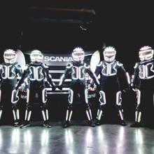 Malaysia LED Dance Group.jpg