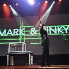 Malaysia Magician Mark Yong.jpg