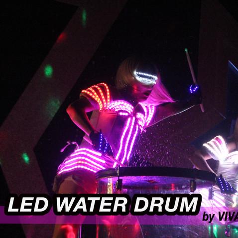LED WATER DRUM Malaysia 3.jpg
