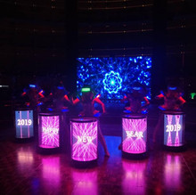 LED Visual Drum Malaysia.jpg