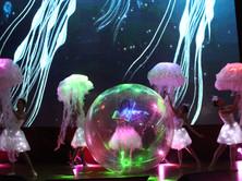 Led bubble Show2.jpg